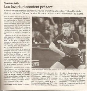 tournoi2015 dans la presse