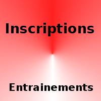 inscription_entrainements