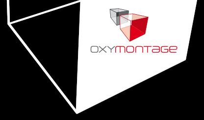 oxymontage