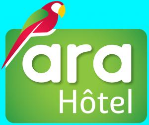 ARA hotel